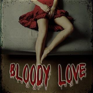 bloody_love_copy.jpg